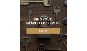 Find Locksmith in Malaysia