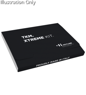 KEYLINE TKM XTREME KIT