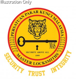 Master Locksmiths Association of Malaysia