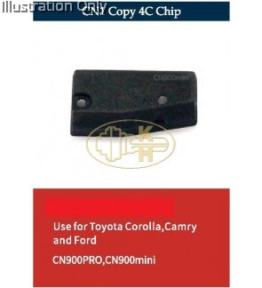 cn900 cn1 transponder chip