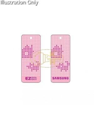 Samsung Samsun ID Card