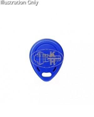 ID Copy Tag Blue ID5200