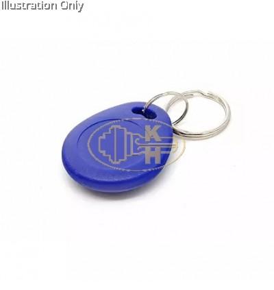 ID Copy Tag ID5577