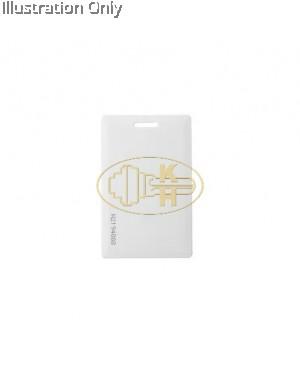 ID White Card ID5577