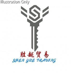Shen Yue Trading