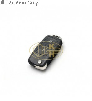 XHORSE xkb508en remote key