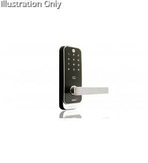 YALE Digital Lock YDM3212