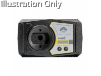 Xhorse VVDI2 Full Version V6.7.5 All 13 Software Activated