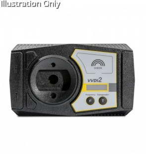 Xhorse VVDI2 Full Version V6.7.5 All 13 Software Activated