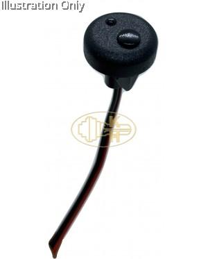 Cobra Pincode Switch