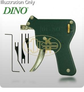 DINO RGN225 PICK GUN