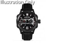 Vvdi universal smart watch CP1