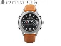 Vvdi universal smart watch CP2