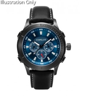 Vvdi universal smart watch CP3