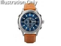 Vvdi universal smart watch CP4