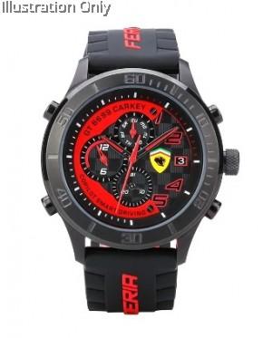 Vvdi universal smart watch CP5