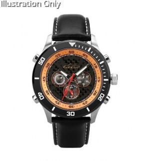 Vvdi universal smart watch CP6