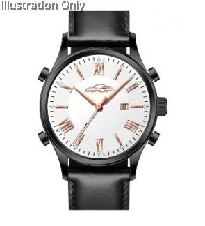 Vvdi universal smart watch CP7