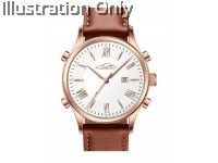 Vvdi universal smart watch CP8