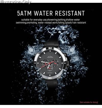 Xhorse Smart Watch Remote Key SW-007 Keyless go