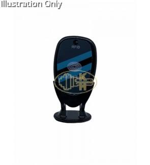 Bluetooth RFID 001 card
