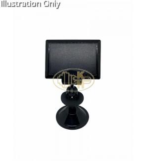 Bluetooth RFID 002 card