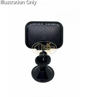 Bluetooth RFID 003 card