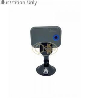 Bluetooth RFID 004 card