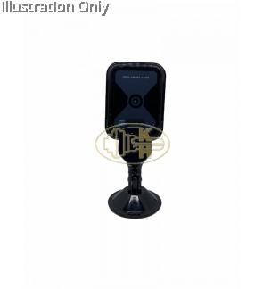 Bluetooth RFID 005 card