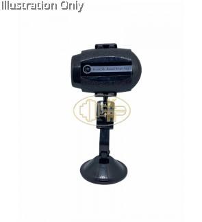 Bluetooth RFID 006 card
