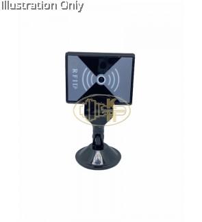 Bluetooth RFID 007 card