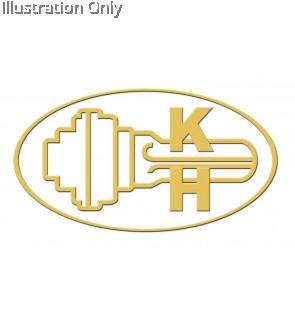 Kim Hin Kunci Sdn Bhd