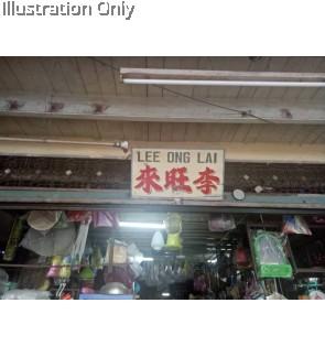 Ll Chai Enterprise