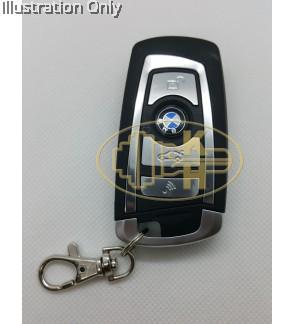 BMW EWS FLIP REMOTE