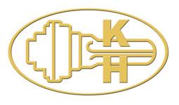 KIM HIN KUNCI SDN BHD 金兴锁匙贸易有限公司 (429021-V)